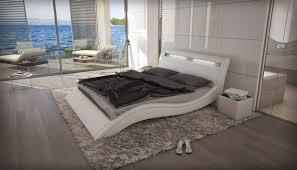 chambre de nuit decoration de chambre de nuit dco chambre coucher mur de