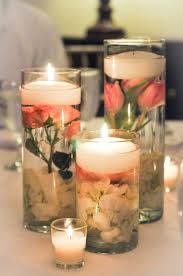 Romantic Bedroom Ideas Candles Best 25 Beautiful Candles Ideas On Pinterest Recycle Your