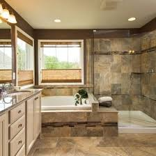 bathroom tile ideas 2011 174 best tile images on master bathrooms