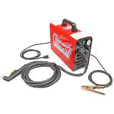 summit racing plasma cutter systems sum pa35 free shipping on