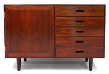 Rosewood Kitchen Cabinets EBay - Rosewood kitchen cabinets