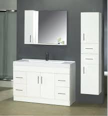 Bathroom Vanities Ideas Small Bathrooms Bathroom Vanities Ideas Small Bathroomgorgeous Bathroom Cabinet