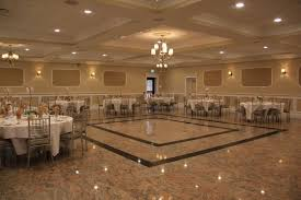 reception halls in nj yesterday s restaurant see inside bar and banquet hazlet