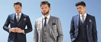 wedding suit hire dublin menswear mens hire debs and tuxedo hire suit hire dublin