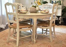 french country dining table set 40 modern dining room inspiration