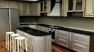 home depot design my own kitchen full size of kitchen virtual room designer ikea free makeover upload