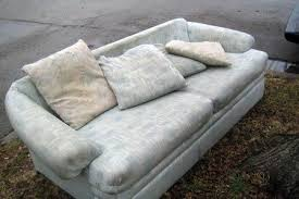 how to get rid of old sofa colorado couch disposal get rid of your old sofa junk removal