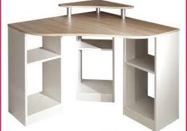 bureau chene clair bureau chene blanchi 47176 clair unique blanchi blanc hom du pour