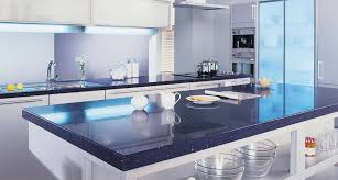 Kitchen Countertop Material Kitchen Countertops By Caesarstone
