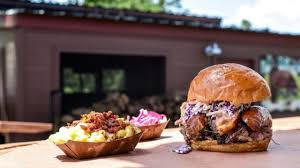 Houston Culture Map Brenham U0027s Acclaimed Truth Barbecue Is Coming To Houston Abc13 Com