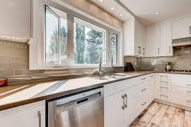 calgary kitchen renovations custom kitchens designed for you