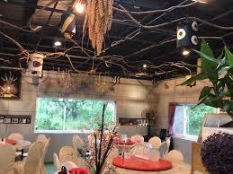 salon 2 canap駸 琉璃花園 簡餐 咖啡 下午茶 accueil pingtung disambiguation