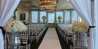 wedding venues in orlando fl wedding dresses orlando fl tbrb info