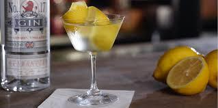 news archives portobello road gin