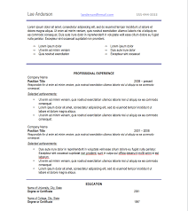 College Instructor Resume Sample Resume Adjunct Professor Sample Professor Resume Resume Cv Cover