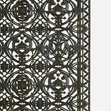 Louis Sullivan by Louis H Sullivan Designed Cyrus Hall Mccormick House Radiator