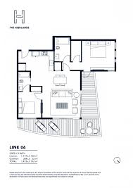 forino floor plans forino homes floor plans lovely north miami floor and house galery