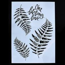 Embossing Templates Card Making - compare prices on wall stencil online shopping buy low price wall