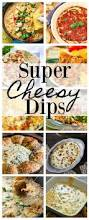 363 best appetizer recipes images on pinterest appetizer recipes