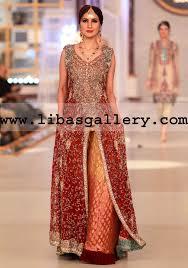 bridal gallery designer dresses shopping online store new york usa