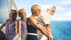 Image result for senior dating cruises
