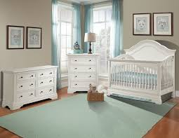 convertible crib and dresser set stella nursery sets for sale online bambibaby com