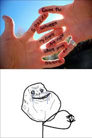 Forever Alone Know Your Meme - forever alone know your meme alone best of the funny meme