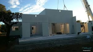 siete ventajas de casas modulares modernas y como puede hacer un uso completo de ella casas prefabricadas de hormigón calidad hipotecas
