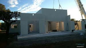 casas prefabricadas de hormigón archivos modular