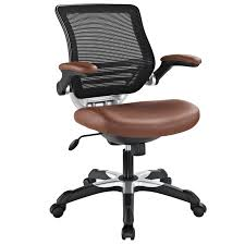 design ideas for office chair seat cover 82 tempur pedic office
