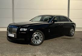 luxury cars rolls royce car4rent luxury car rental in cannes saint tropez monaco and nice