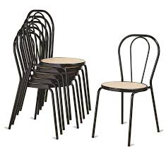 Thonet Bistro Chair Thonet Bistro Chairs For Catering And Events Tonon International Srl