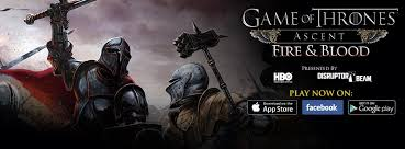 game of thrones ascent home facebook