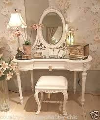 Luxury Powder Room Vanities Vintage Makeup Vanity U2013 Thewritefit Us