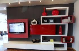 LCD WALLS CompuArt - Lcd walls design