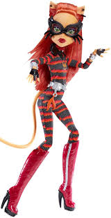 monster high halloween dolls 29 best monster high images on pinterest monster high dolls