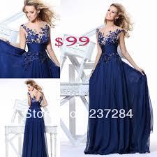 24 best evening dress images on pinterest evening dresses cheap