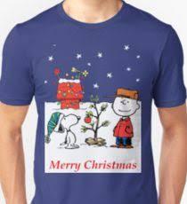 snoopy christmas shirts snoopy christmas men s t shirts redbubble