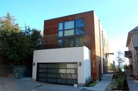modern home floorplans homepeek