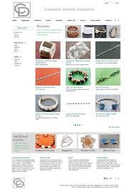 Category Designs Craiger Drake Designs Red Pearl Design Company