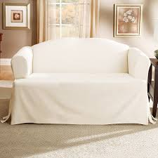 parsons chair slipcover chair adorable parsons chair slipcovers furniture covers white t