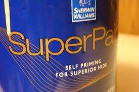 interior design new sherwin williams super paint interior