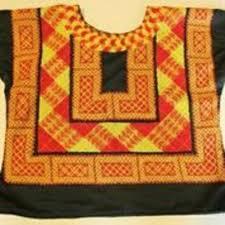 indigenous clothing huipiles viva méxico university of kentucky
