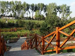 Botanical Garden Definition by Eghn U2013 Productive Gardens