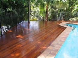 Free Wooden Deck Design Software by Die Besten 25 Deck Design Software Ideen Nur Auf Pinterest