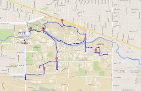 Msu Maps Events U2013 Msu Bikes Blog