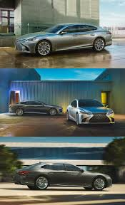lexus used car montreal 656 best images about lexus on pinterest lexus is250 coupe and