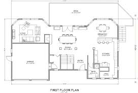 beach style house plans plan 55 236 floor luxihome