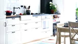 la cuisine ikea cuisine acquipace conforama cuisine acquipace fa ade de cuisine