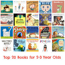 halloween books preschool top 20 books for 2 3 year olds bedtimereading books toddlers
